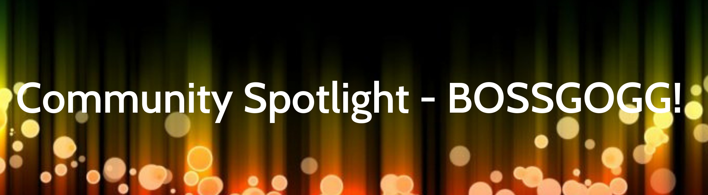 Spotlight banner-2.jpg