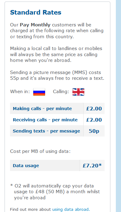 O2 Russia.PNG