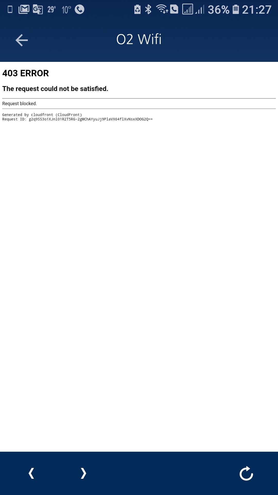 Screenshot_20190517-212726_My O2.jpg