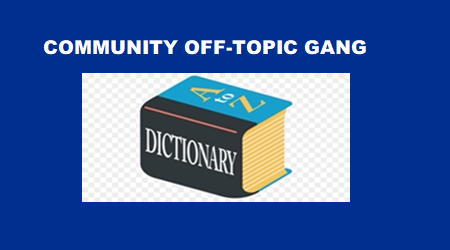 dictionary1.png