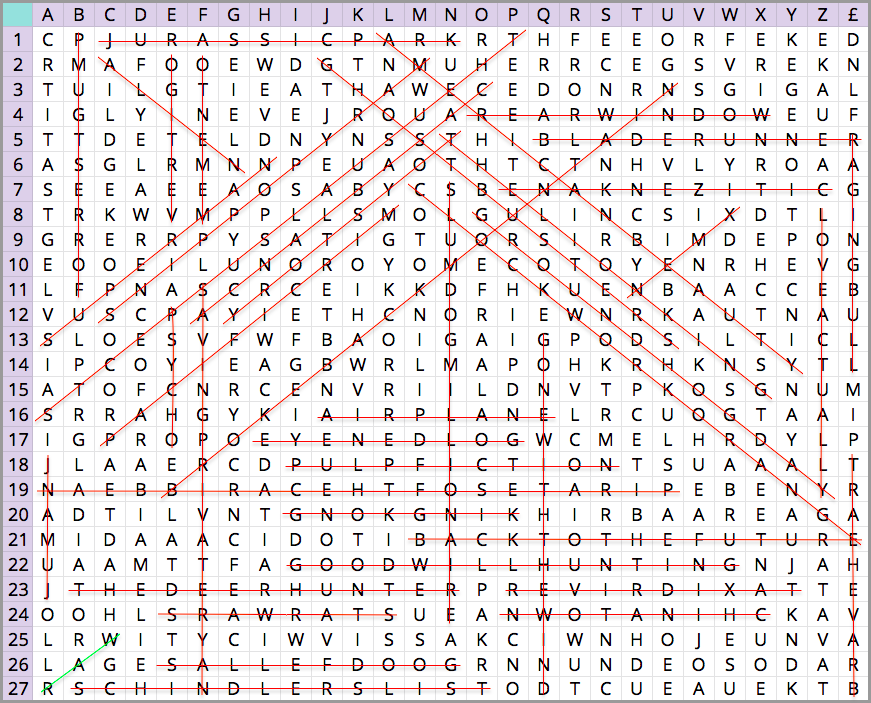 Movie wordsearch.png