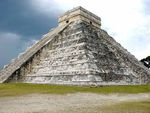 AztecUK