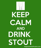 6095568_keep_calm_and_drink_stout.png