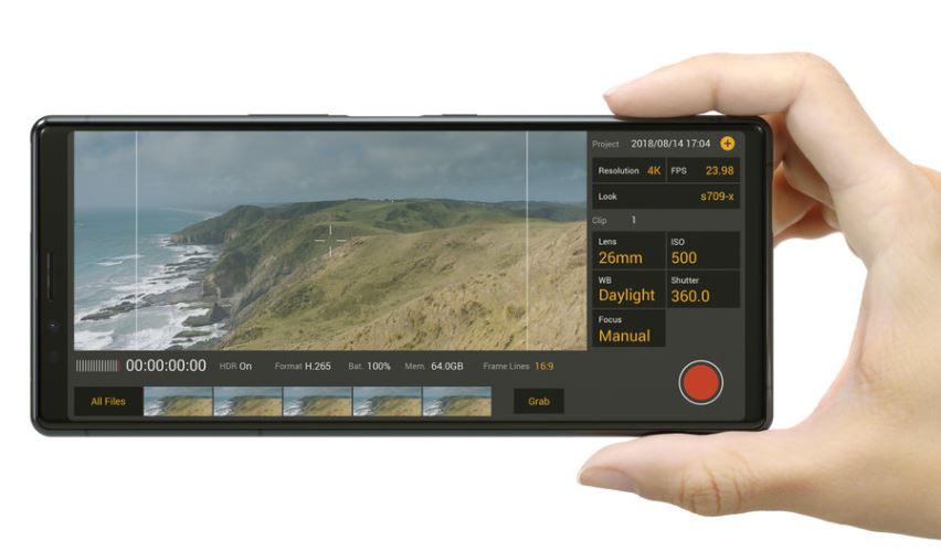 Sony-Xperia-1-4.jpg