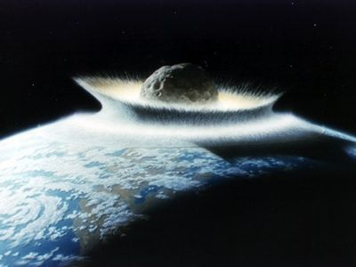 504775main_Massive_Impact-1.jpg