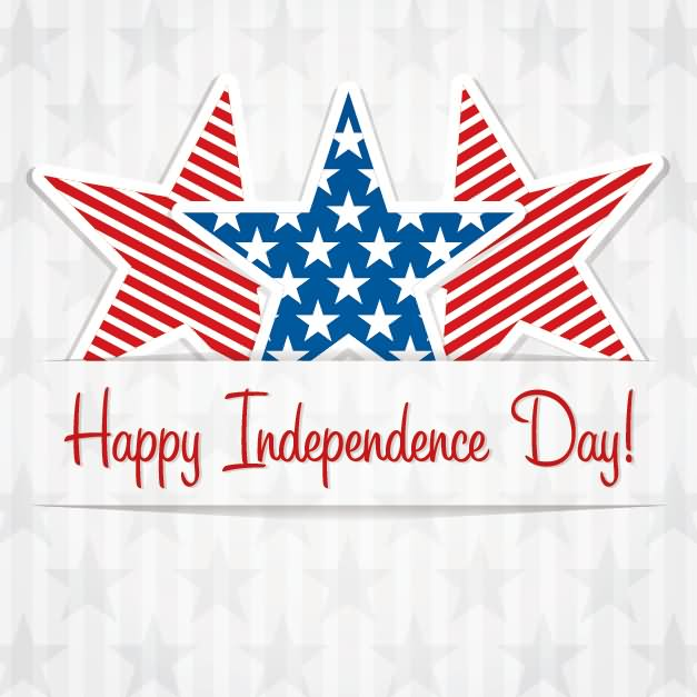 Happy-Independence-Day-America-Picture.jpg