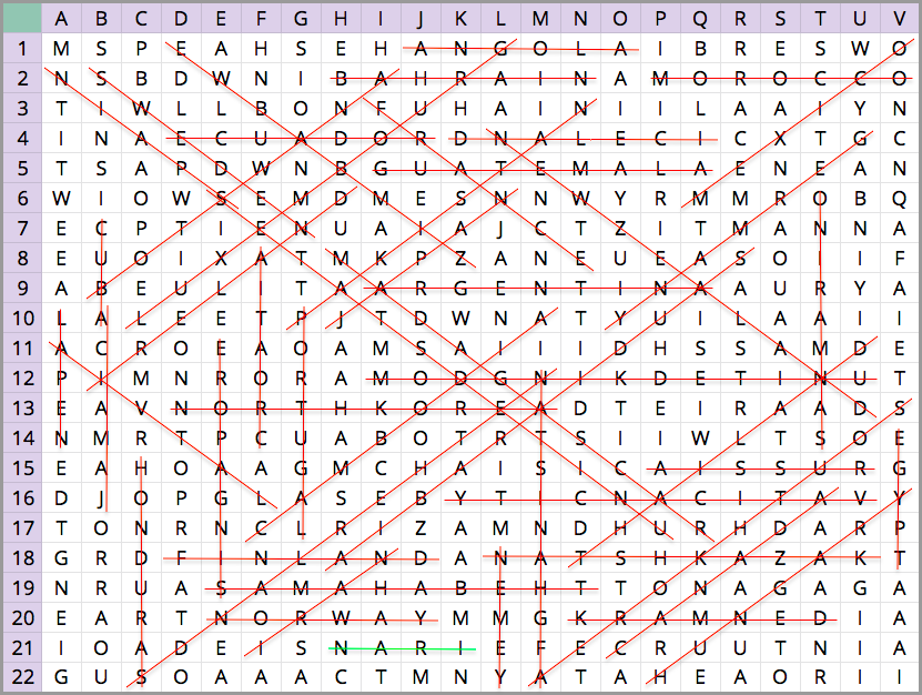 Wordsearch countries.png