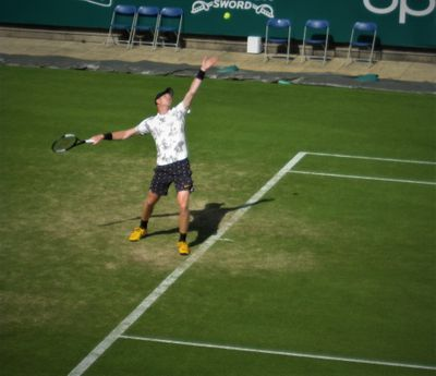 IMG_8204  tenis kyle.jpg