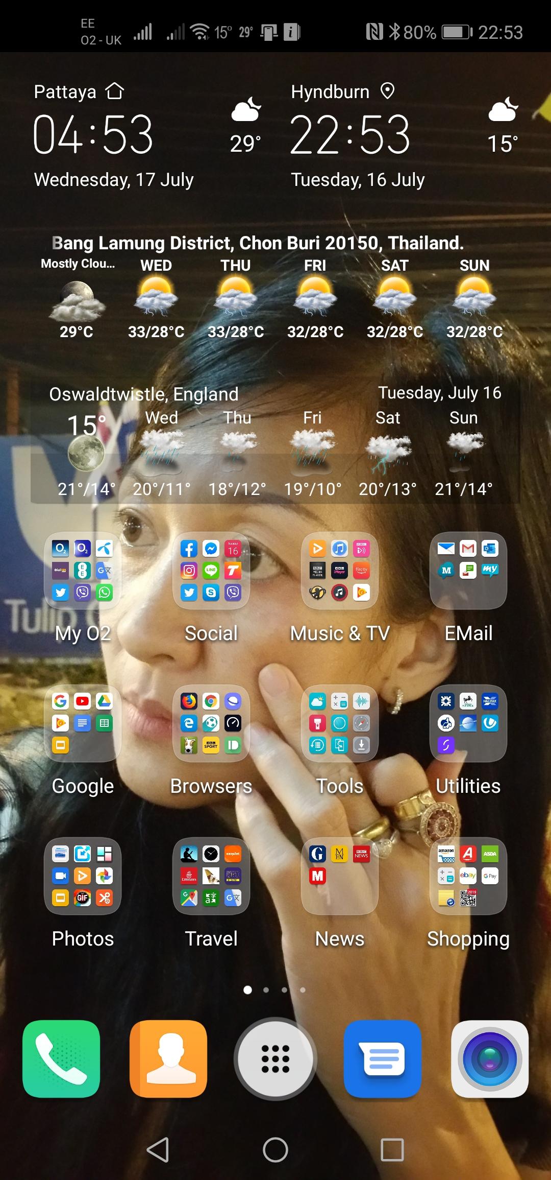 Screenshot_20190716_225306_com.huawei.android.launcher.jpg