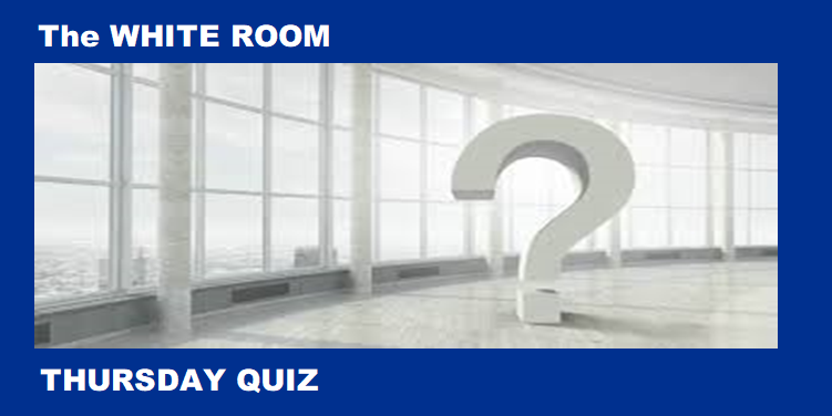 question-room-thurs-quiz2.png
