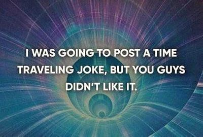 Time Travel Joke.jpg
