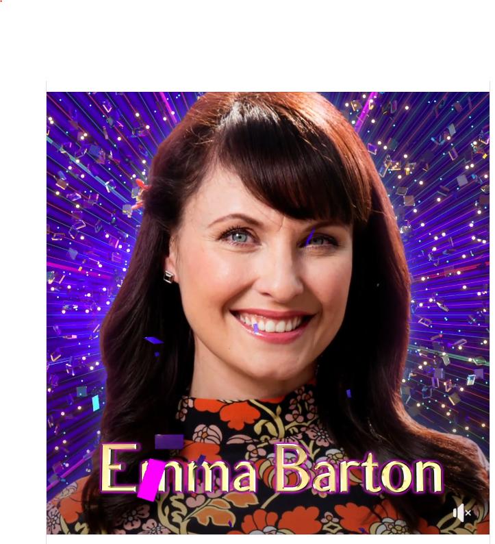 SCD Emma Barton.PNG