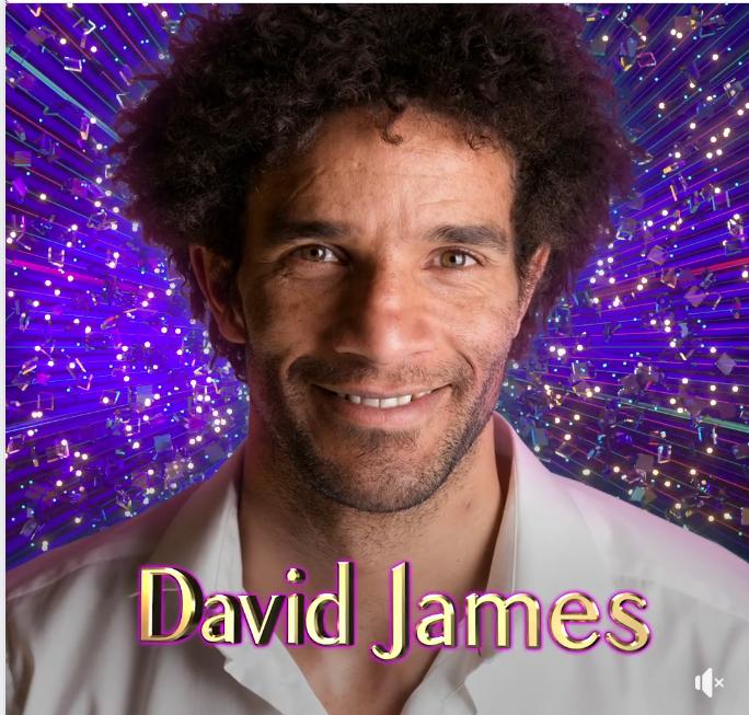 SCD David James.PNG
