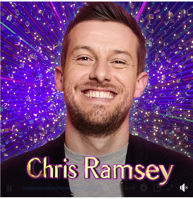 SCD Chris Ramsey.PNG