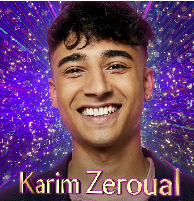 Karim.PNG