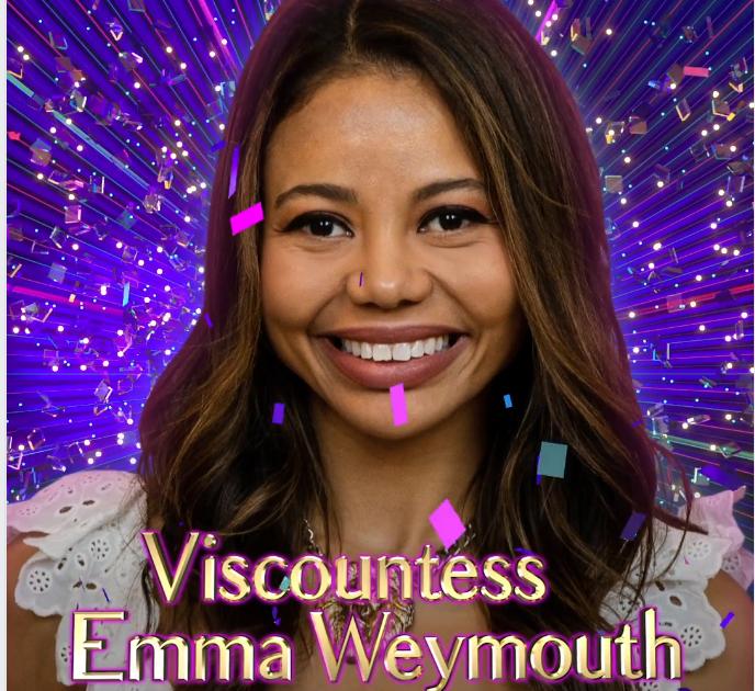 Emma Weymouth.PNG