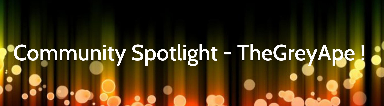 Spotlight banner-6.png