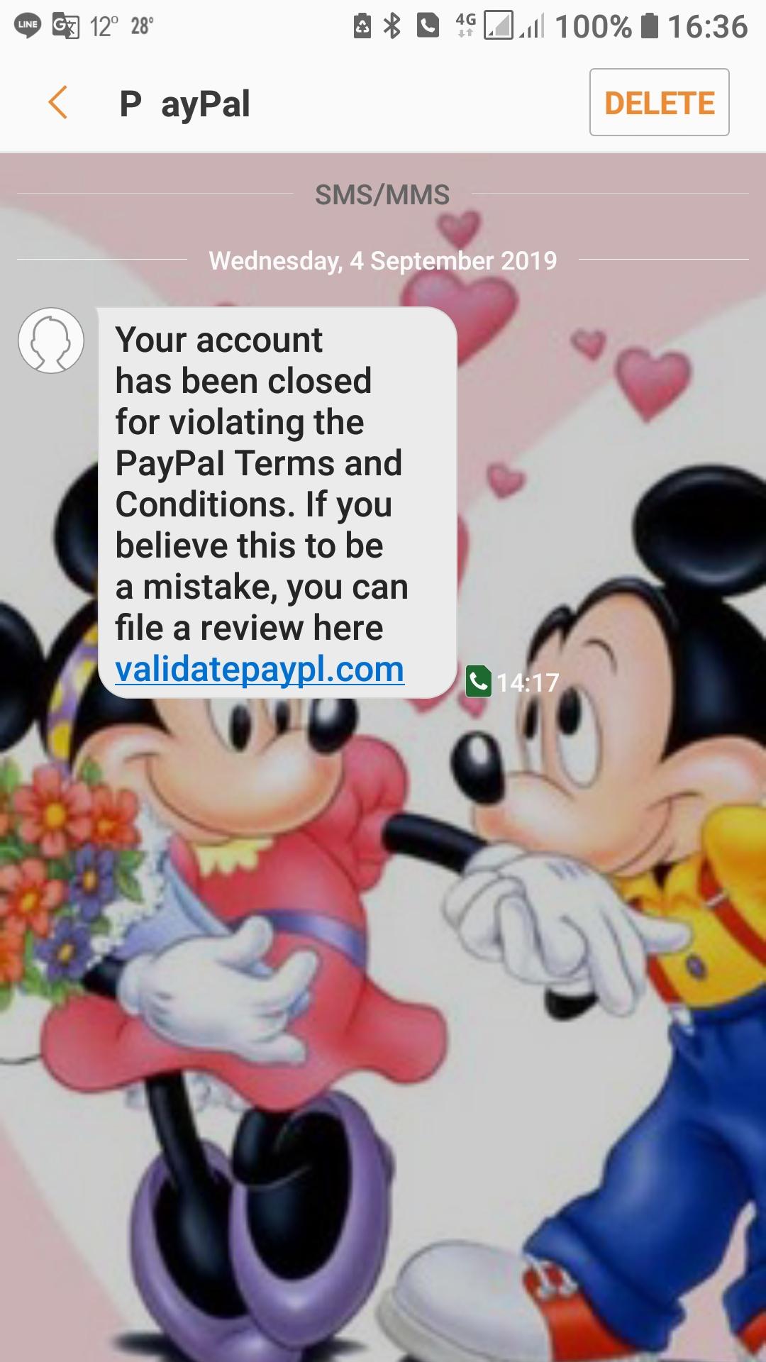 Screenshot_20190904-163618_Messages.jpg