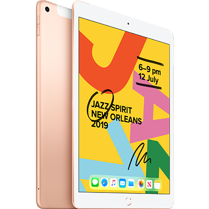 ipad-2019-gold-sku-header-110919.png