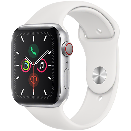 apple-watch-series-5-sport-44-silver-sport-sku-header.png