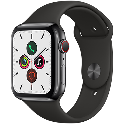 apple-watch-series-5-sport-44-space-grey-sku-header.png