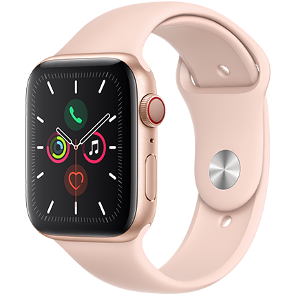 apple-watch-series-5-cellular-sport-gold-sku-header.png