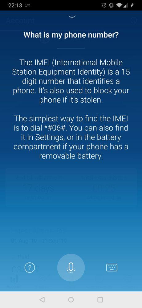 Screenshot_20190914-221353.jpg