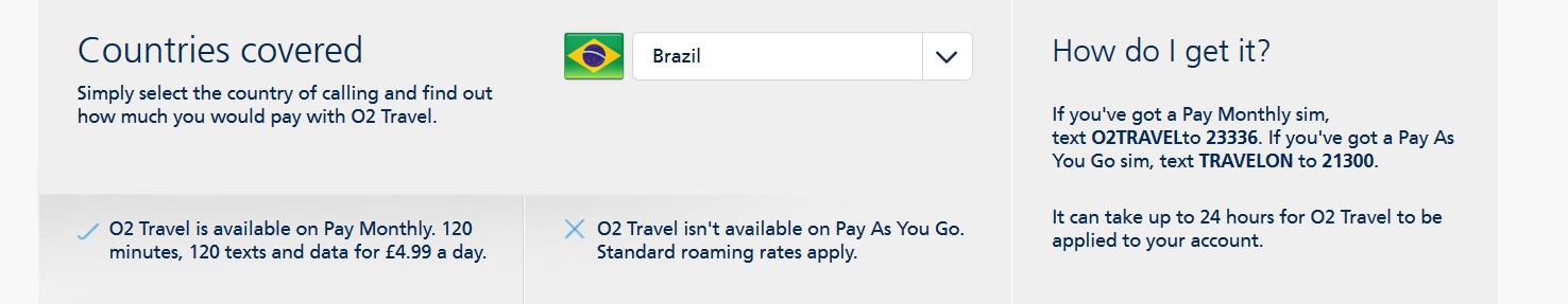 Brazil travel..PNG
