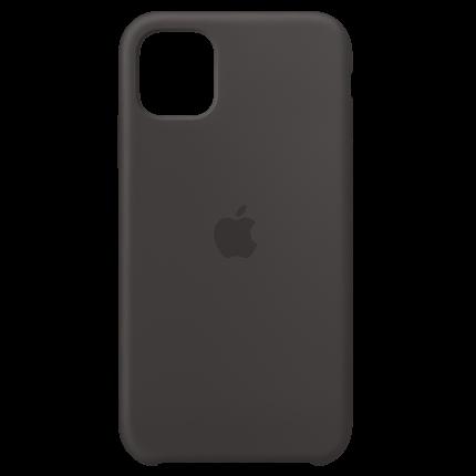 iphone_11_silicone_case_black_sku-header-130919.png