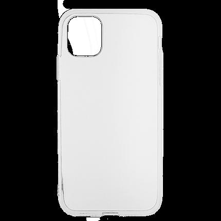 caseIt-iphone-6.1-clear-case-sku-header-020919.png