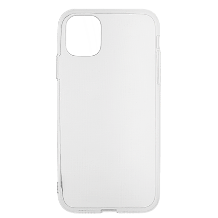 caseIt-iphone-6.5-clear-case-sku-header-020919.png
