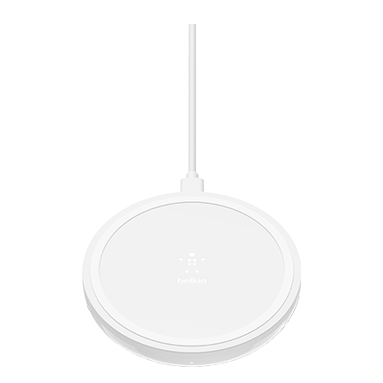 belkin-boost-up-10w-wireless-charging-pad-AKO1WCPN sku-header-160519.png