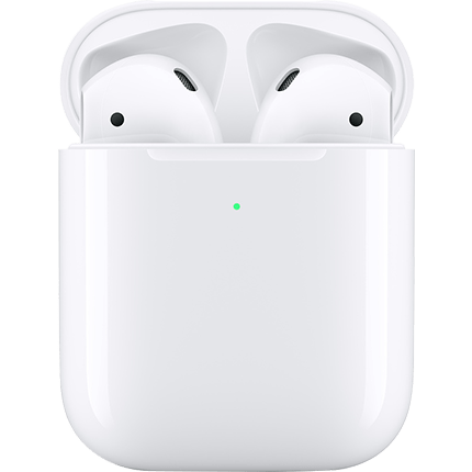 apple-airpods-2019-with-wireless-case-sku-header-010419.png