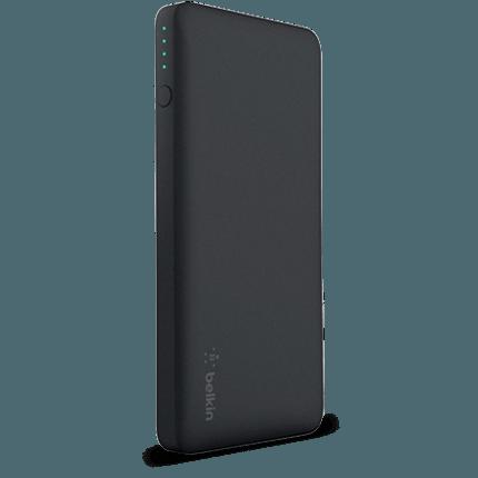 belkin_10000mah_battery_pack_usb_cable_sku_header.png