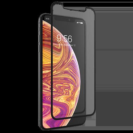 bau-13189-zagg-iphone-x-invisible-glass-sku-header.png