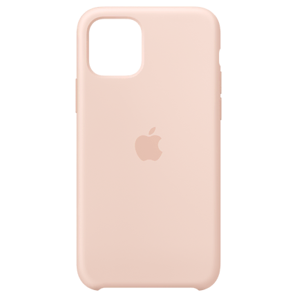 iphone_11_pro_silicone_case_pink_sand_sku-header-130919.png