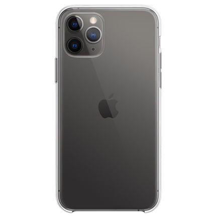 iphone_11_pro_clear_case_sku-header-130919.png