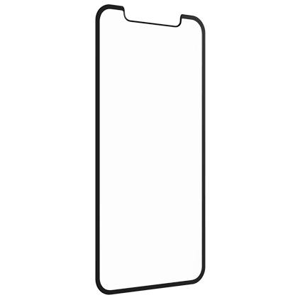zagg_invisibleshield_iphone_11_glass_elite_screen_edge_protector_sku-header-130919.png