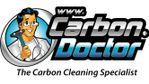 CarbonDoctor