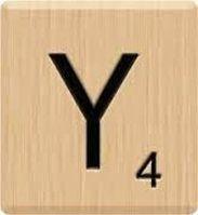 Y_.jpg