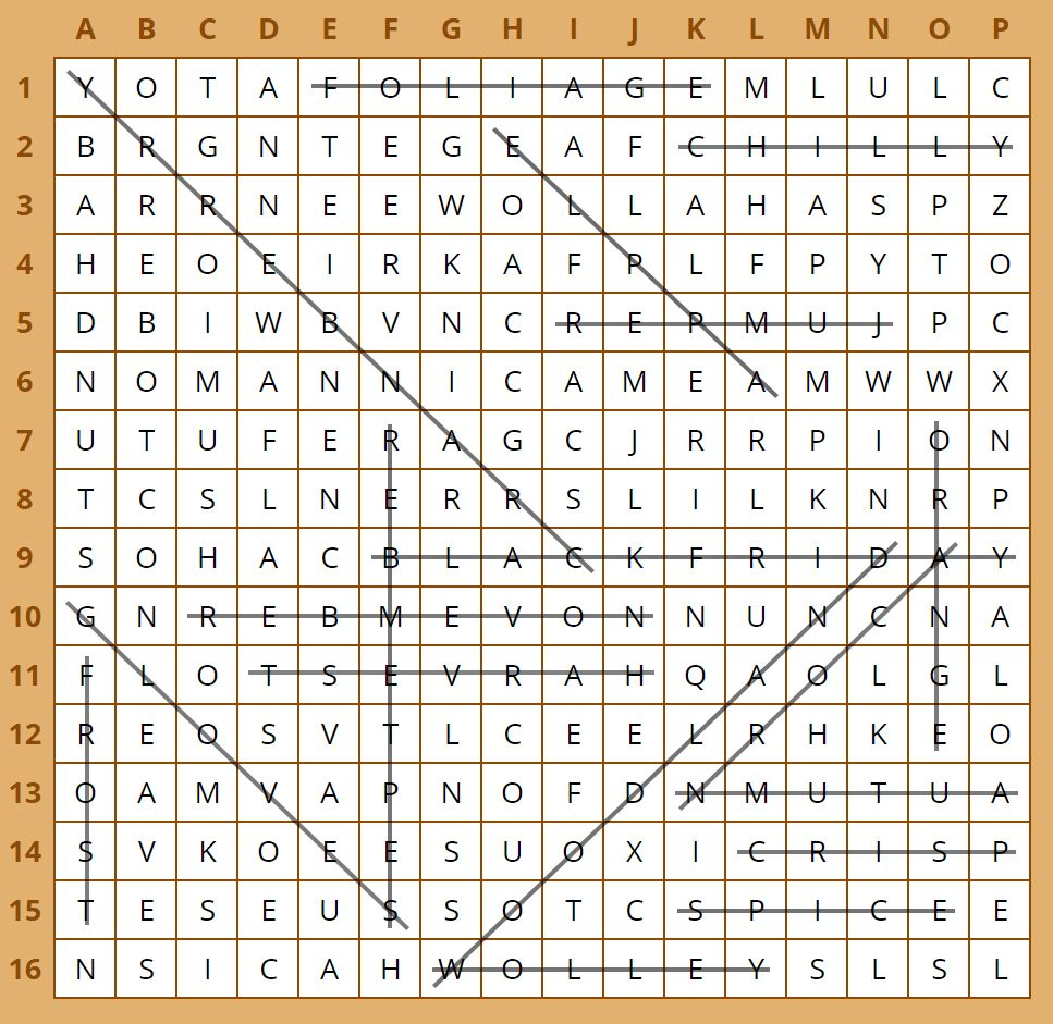 AutumnalWordSearch_3b.jpg