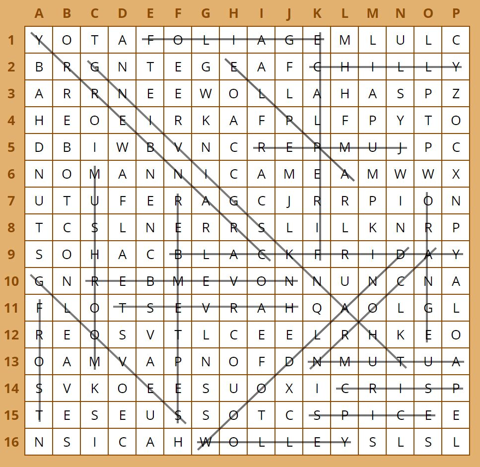 AutumnalWordSearch_4.jpg
