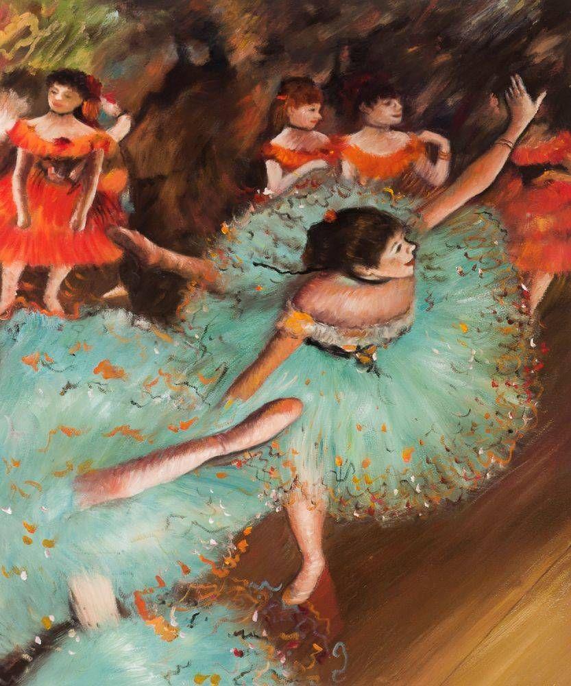 Edgar-Degas-Green-Dancer.jpg