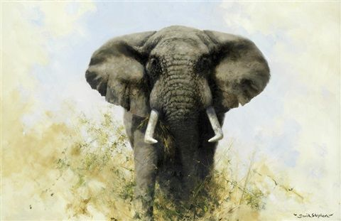 david-shepherd-bull-elephant.jpg