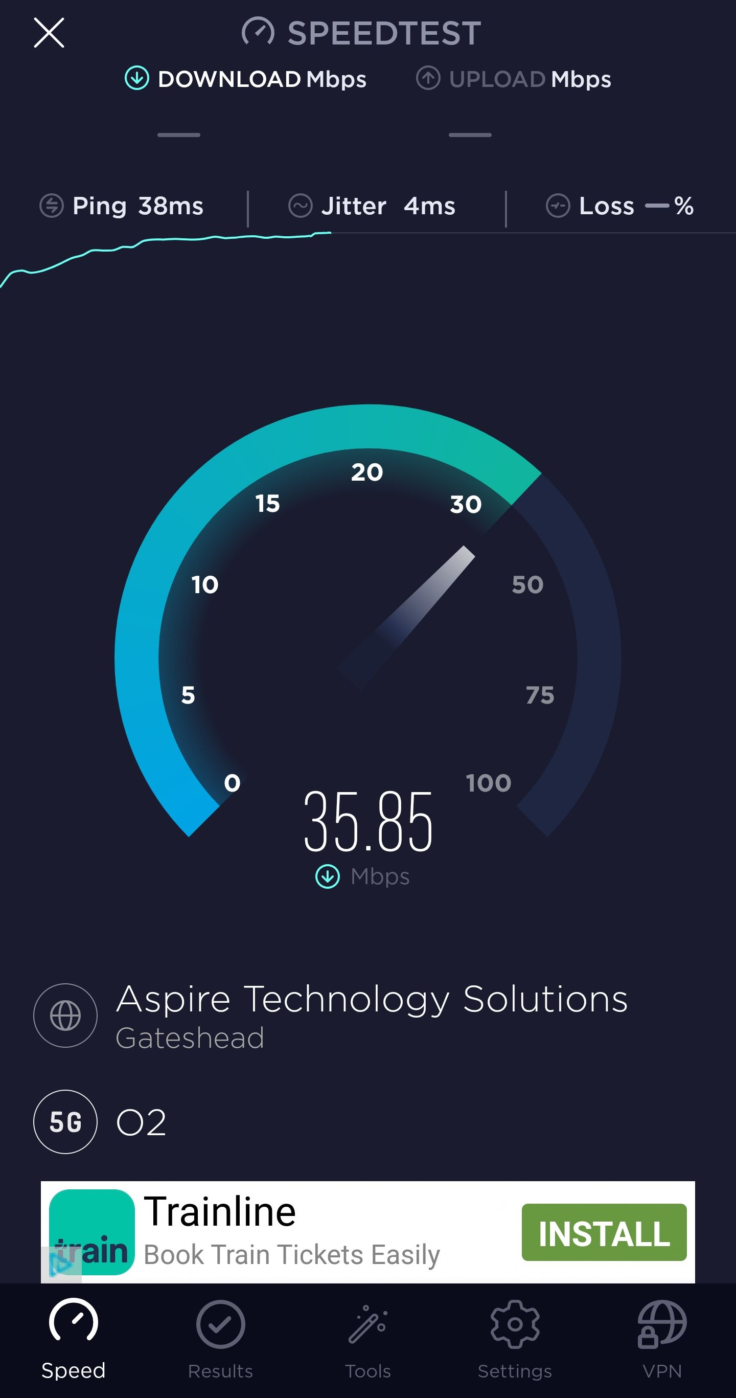 Screenshot_20191010-092855_Speedtest.jpg