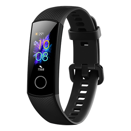honor-band-5-fitness-sku-031019.png
