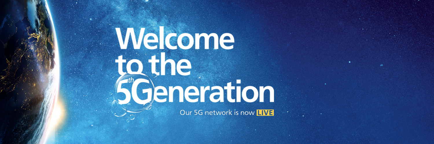 Header - Corporate_5G.png