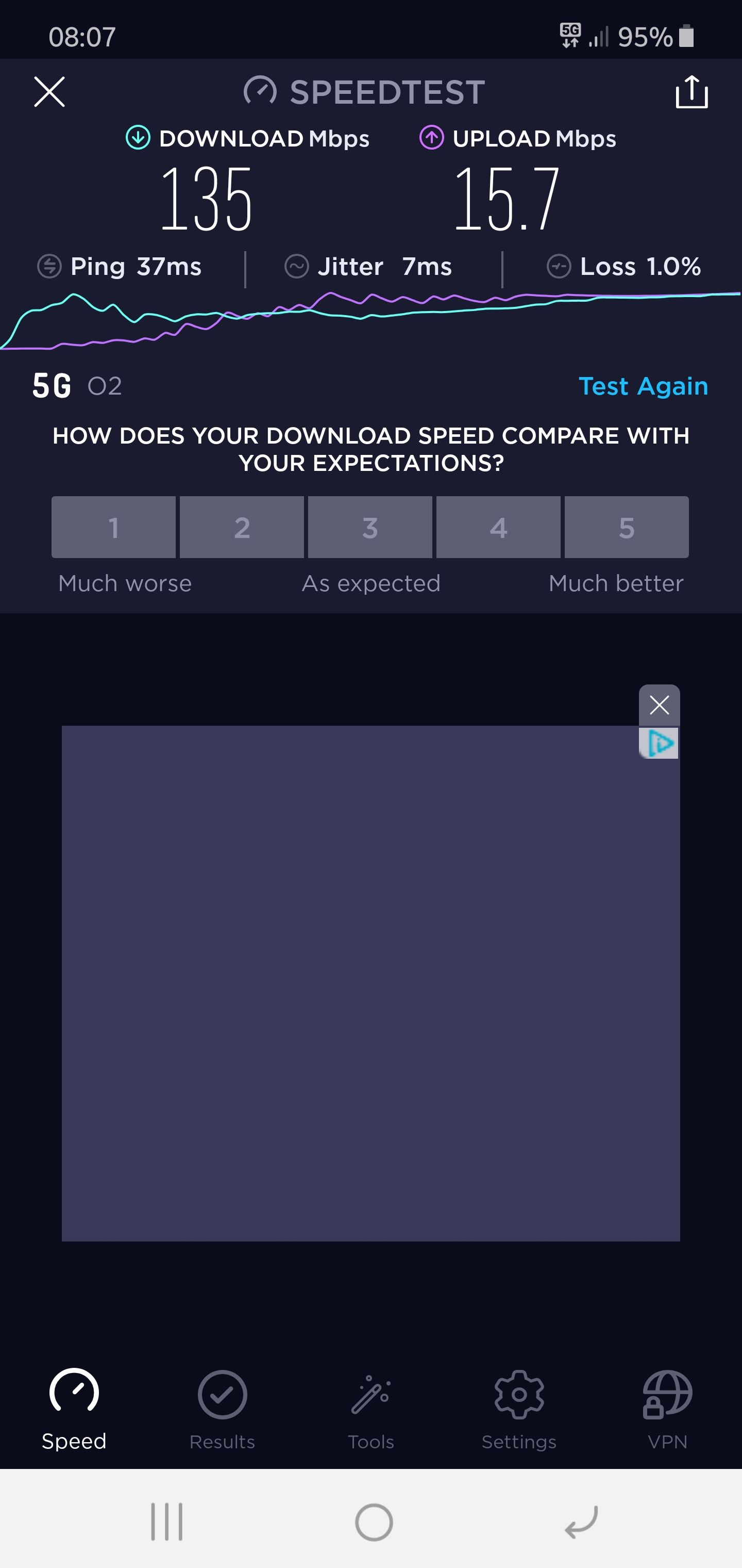 Screenshot_20191021-080736_Speedtest.jpg