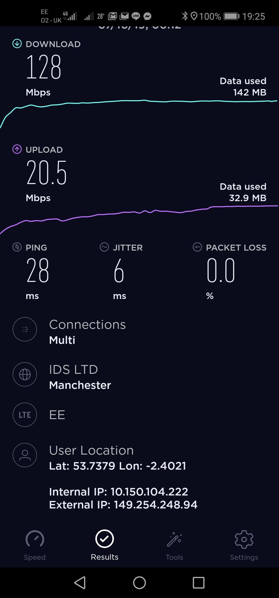 Screenshot_20191023_192531_org.zwanoo.android.speedtest.jpg