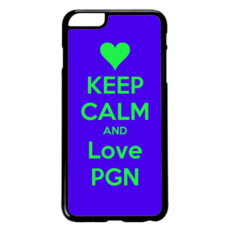 keep-calm-and-love-pgn.png
